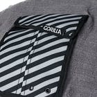 Gorilla Stretch Short Board Surfboard Bag