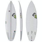Lib Tech Sub Buggy Surfboard