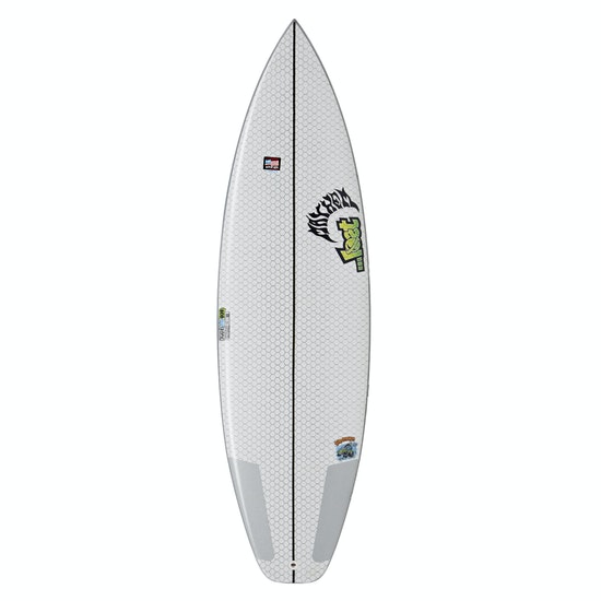 Lib Tech Sub Buggy Surfboard