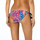 Seafolly Mexican Tie Side Bikini Bottoms