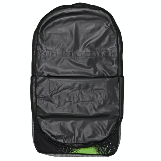 Sniper Single Deluxe Cover Bodyboard Bag