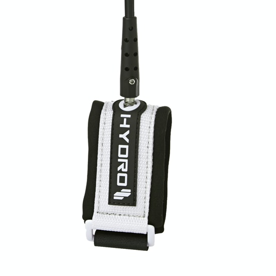 Hydro Wrist Bodyboard Leash
