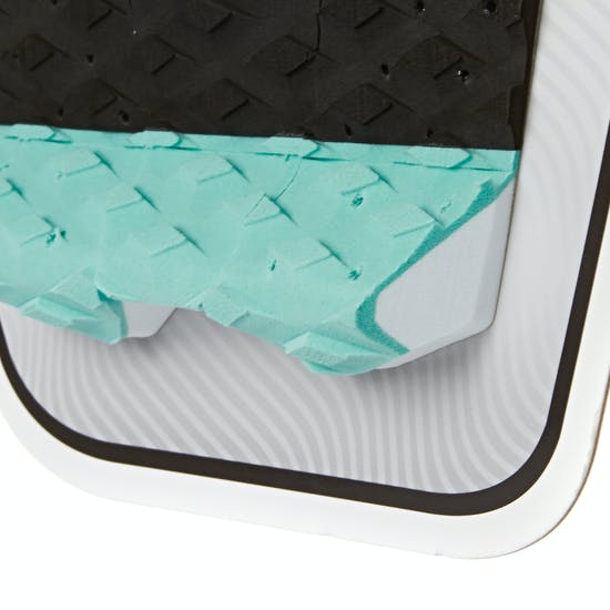 Ocean and Earth Simple Jack 3 Piece Tail Pad