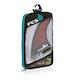 FCS II Harley Ingleby Performance Glass Longboard Thruster Fin
