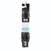 Ocean and Earth SUP Longboard Regular Surf Leash