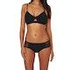 Seafolly Active Hybrid Bralette Bikini Top