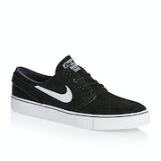 Nike SB Zoom Mens Trainers