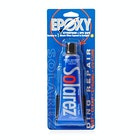 Solarez Epoxy Resin 2oz Surf Repair