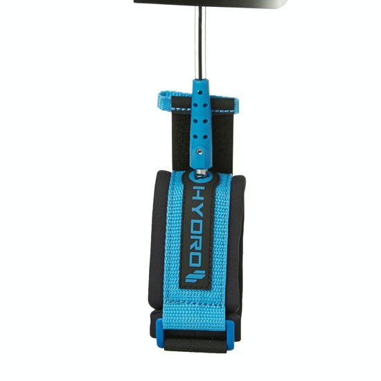 Hydro Bicep Bodyboard Leash