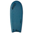 Catch Surf Beater Original Finless Surfboard