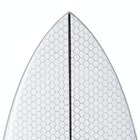 Lib Tech X Lost Short Round Surfboard