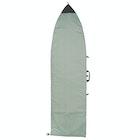 Ocean and Earth Triple Coffin Shortboard Surfboard Bag