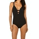 Seafolly Active Deep Womens Swimsuit