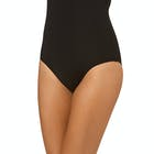 Seafolly Active Deep Ladies Swimsuit