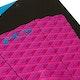 FCS Fitzgibbon Pro 3 Piece Grip Pad