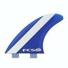 FCS Arc Performance Core Five Fin