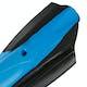 Swim Fin Hydro Tech Bodyboard