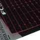 FCS Hipwood Pro Grip Pad