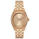 Nixon Medium Time Teller Womens Watch