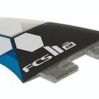 FCS II AM Performance Core Thruster Fin