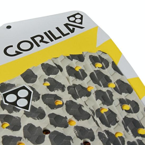 Gorilla Kai Stroked Grip Pad
