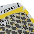 Gorilla Kai Stroked Tail Pad