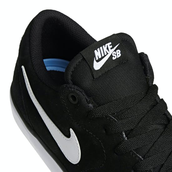 Nike SB Check Solarsoft Mens Shoes