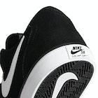 Nike SB Check Solarsoft Mens Trainers