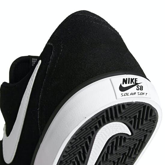 Nike SB Check Solarsoft Mens Shoes