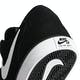 Sapatos Nike SB Check Solarsoft
