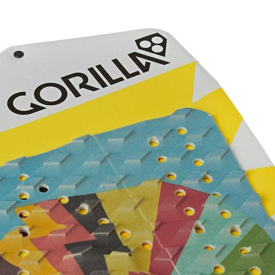Gorilla Wilko Hyper Grip Pad