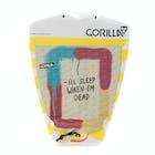 Gorilla Otis Sleep Tail Pad