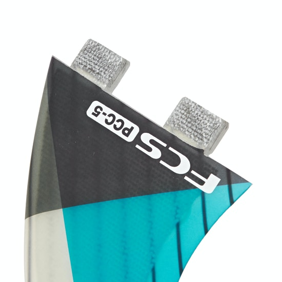 Fin FCS PC5 Performance Core Carbon Thruster