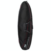 Ocean and Earth Double Compact Shortboard Surfboard Tas