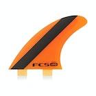FCS Arc Performance Core Five Fin
