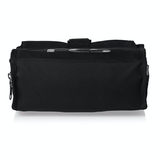 FCS Accessory Pack Wash Bag