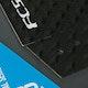 FCS T3 Grip Pad