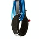 Ocean and Earth Longboard Knee Regular Moulded Surf Leash