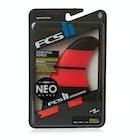 FCS II Accelerator Neo Glass Thruster Fin