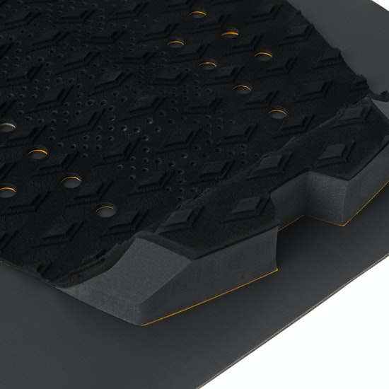 FCS T1 Essential Series 1 Piece Tail Pad