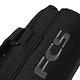 FCS Accessory Pack Wash Bag