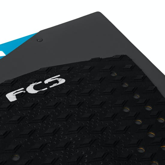FCS T1 Essential Series 1 Piece Tail Pad