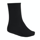 Hydro Neo Sock Winter 3mm GBS Wetsuit Boots