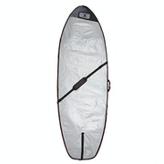 Ocean and Earth Barry SUP Board Cover Surfboard Bag
