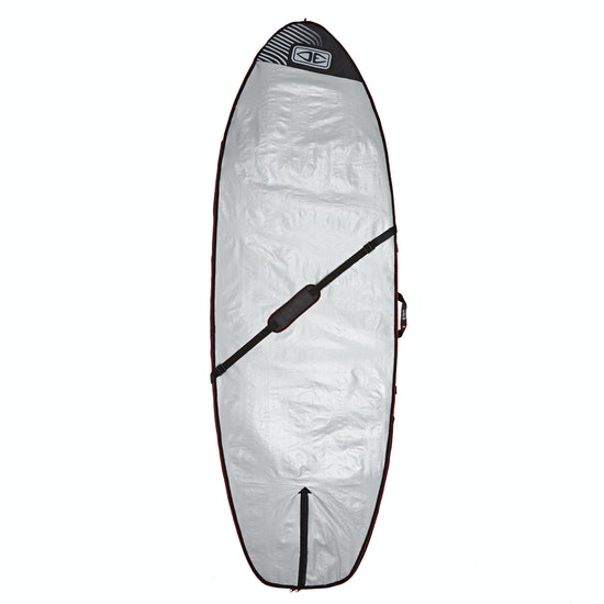 Saco de Prancha de Surf Ocean and Earth Barry SUP Board Cover