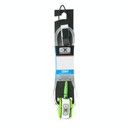Ocean and Earth Regular Comp Surf Leash