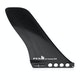 FCS II SUP 9 Inch Touring Fin