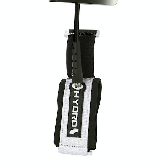 Hydro Bicep Bodyboard Leash