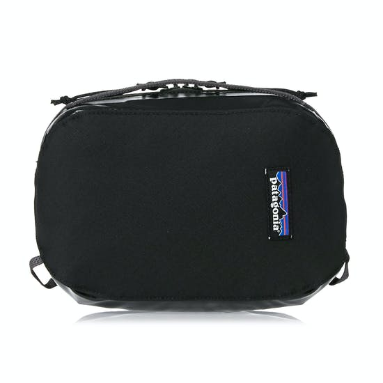 Patagonia Black Hole Small Cube Packing Organiser