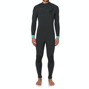 Vissla Eco Seas 3/2mm 2017 Chest Zip Wetsuit